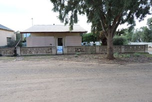 11 WILLIAM STREET, Quorn, SA 5433