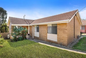 9 KITCHENER CRESCENT, Seymour, Vic 3660