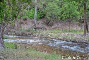 7406 Mansfield-Woods Point Road, Gaffneys Creek, Vic 3723
