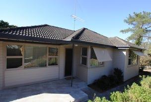 22 Picton Avenue, Picton, NSW 2571