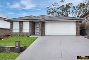 13 Rainbird Drive, Kembla Grange, NSW 2526