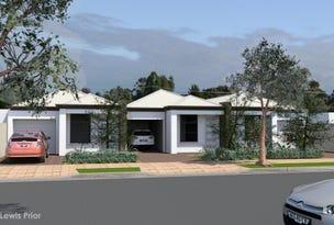 24 Melville Street, South Plympton, SA 5038
