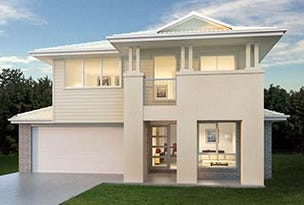 8 Dune Drive (Seaside), Fern Bay, NSW 2295