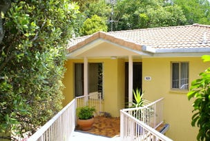101 Treetops Blvd, Mountain View Retirement Village, Murwillumbah, NSW 2484