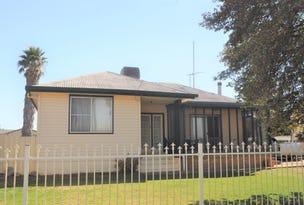 33 Walowa Street, Narrabri, NSW 2390
