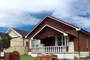 19 Robertson St, Campsie, NSW 2194