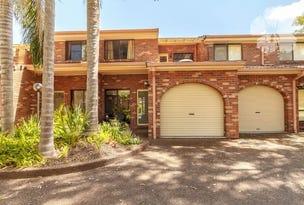 2/6 Bowral Street, Hawks Nest, NSW 2324