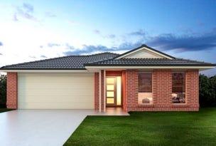 Lot 77 Road, Wagga Wagga, NSW 2650