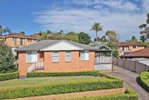 25 GRIMWIG CRESCENT, Ambarvale, NSW 2560
