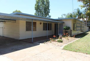 7-9  King Street, Charleville, Qld 4470