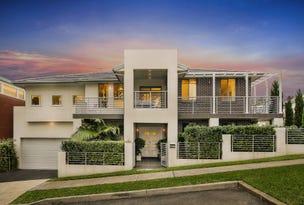 34 Dullai Ave, Pemulwuy, NSW 2145