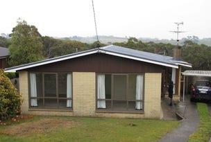 4 Rose Court, Devonport, Tas 7310