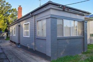 41 MARGARET STREET, Mayfield East, NSW 2304