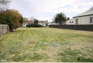 14 Haydon Street, Muswellbrook, NSW 2333