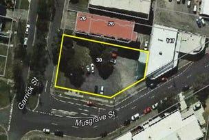 30 Garrick Street, Coolangatta, Qld 4225