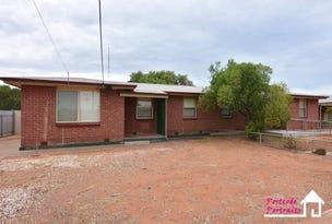 20 Wainwright Street, Whyalla Stuart, SA 5608