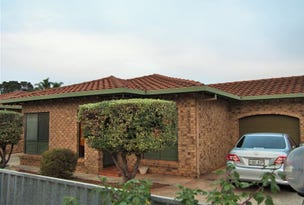 3/7 Panmure Place, Woodville North, SA 5012