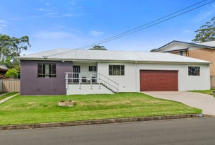 28 Angel Street, Corrimal, NSW 2518