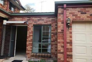 24 Donald Street, Carlingford, NSW 2118