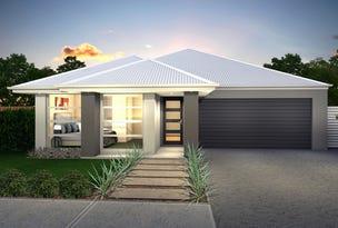 Lot 1137 Huntlee, Branxton, NSW 2335
