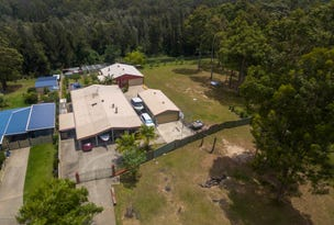 5 Palana Street, Surfside, NSW 2536
