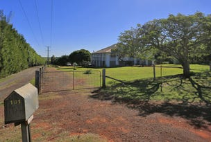 191 HUXLEY ROAD, North Isis, Qld 4660