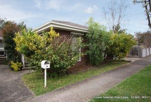 3/102 Windsor Crescent, Surrey Hills, Vic 3127