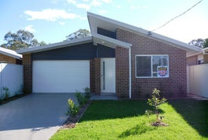 4/1 EARL GREY CRESCENT, Raymond Terrace, NSW 2324