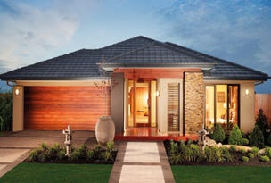 Lot 1837 Bloomdale Estate, Diggers Rest, Vic 3427