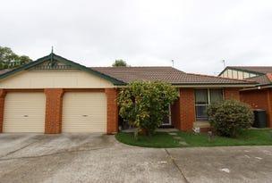 7/174 Keppel Street, Bathurst, NSW 2795