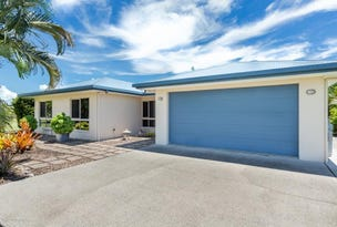 33 LA ROCCA Close, Etty Bay, Qld 4858