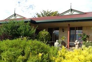 6 Vista Court, Gumeracha, SA 5233