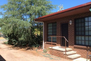 1/114 Deniliquin Street, Tocumwal, NSW 2714