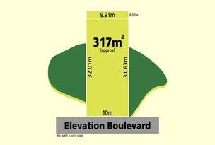 144 Elevation Boulevard, Craigieburn, Vic 3064
