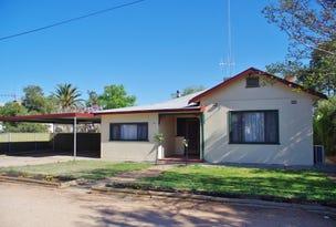 78 Murtho Street, Renmark, SA 5341
