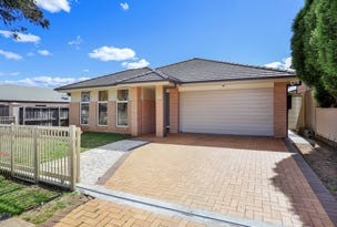 42 Karuah Street, Doonside, NSW 2767