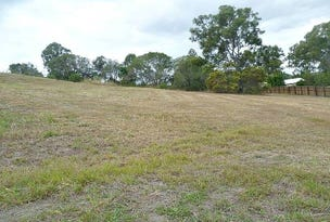21 Rural View Court, Craignish, Qld 4655