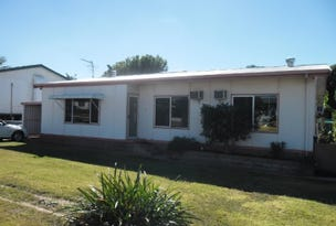 12 Moresby Street, Mount Isa, Qld 4825