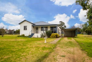 4 Cowra Street, Canowindra, NSW 2804