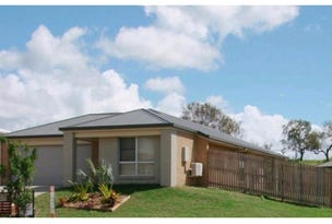 44 John Oxley Drive, Gracemere, Qld 4702