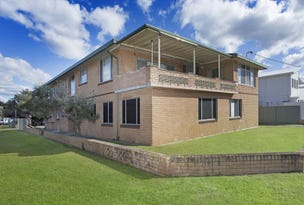 5/17 Pur Pur Ave, Lake Illawarra, NSW 2528