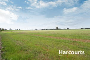 Lot 4 Boorhaman Road, Boorhaman, Vic 3678