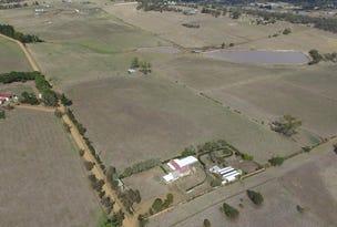 0 School Road, Sandford, Tas 7020