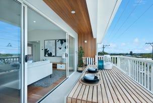 4/109 Ocean Street, Dudley, NSW 2290