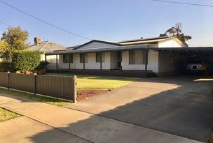 9 Chester Street, Warren, NSW 2824