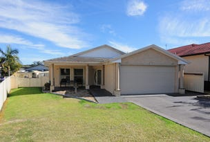 8 Ball Close, St Georges Basin, NSW 2540