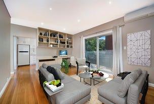 5/37 Henley Road, Homebush West, NSW 2140