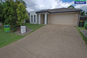 5 Peggy Road, Bellmere, Qld 4510