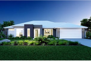 Lot 402 Goodnight Place, New Auckland, Qld 4680
