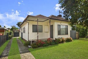 32 Jones Street, Pendle Hill, NSW 2145